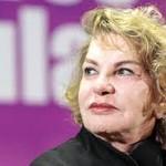 Dona Marisa Letícia, heroína popular