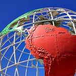América Latina y Caribe vive profundos cambios