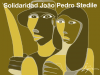 Brasil: Amenaza de muerte a dirigente del MST, João Pedro Stedile