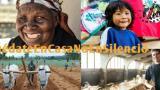 #17Abril2020- ¡Ahora es el momento de exigir Soberanía Alimentaria!