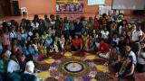 Declaración del Foro Internacional sobre Feminicidios en Grupos Etnizados y Racializados: Asesinatos de Mujeres y Acumulación Global