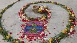 Encuentro en Homenaje a Berta Cáceres (Video / Fotos)