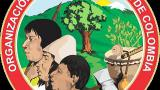 Colombia: En tiempos de Paz seguimos defendiendo el territorio, la vida y la dignidad de los Pueblos