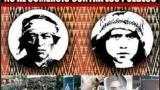 APEC en Chile: Economías SupraEstatales, Invasiones bélicas y movimientos sociales
