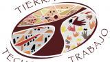 Nuevos caminos para la Iglesia y para una Ecología Integral
