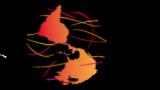 ALBA Movimientos rumbo a la II Asamblea continental